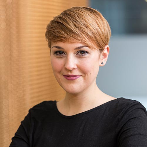 Jessica Maulbetsch
