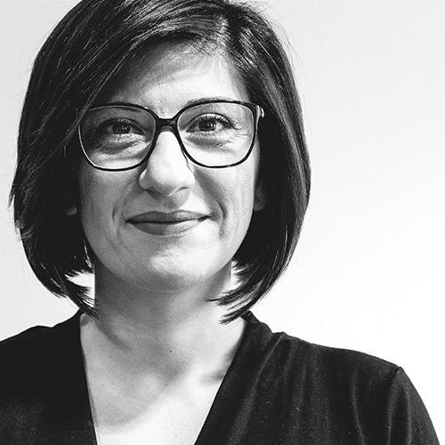 Antonella Capreoli